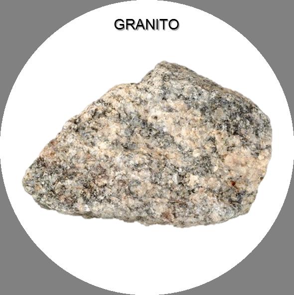 as rochas utilizadas na engenharia caroline renno